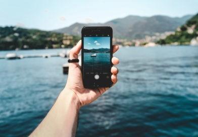 Les 10 applis indispensables en vacances