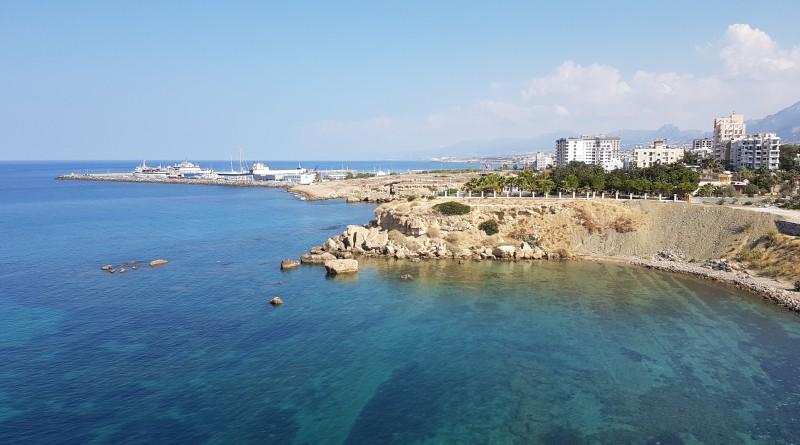 Chypre Carte Didentite Belge.Une Semaine A Chypre Nos Carnets D Ailleurs
