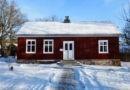 6 activités à faire à Stockholm en hiver