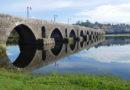 Autour de Porto : Ponte de Lima et Braga