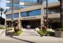 Sur les lieux de tournage mythiques des studios Warner Bros. à Los Angeles