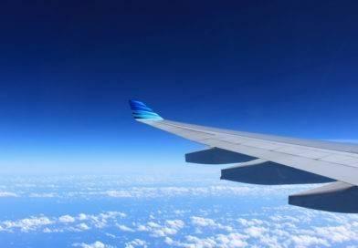 Comment réserver un billet d'avion au meilleur prix?