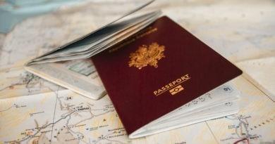 Ai-je besoin d'un visa pour voyager?