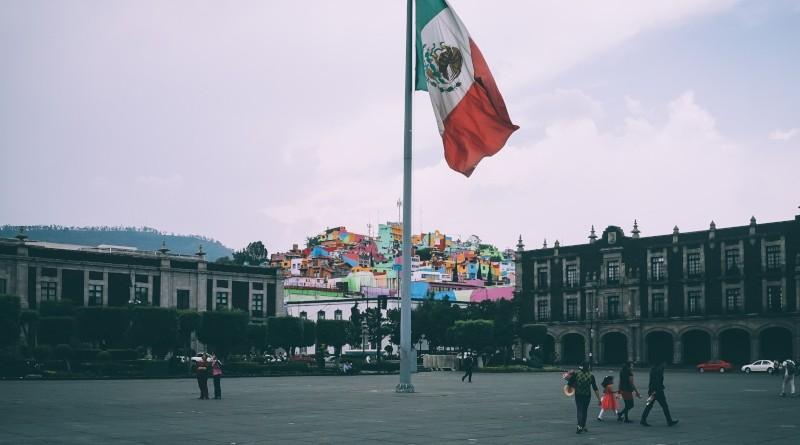 10 choses à savoir avant de partir au Mexique