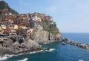 Randonnées, visites, photos : nos conseils pour visiter les Cinque Terre