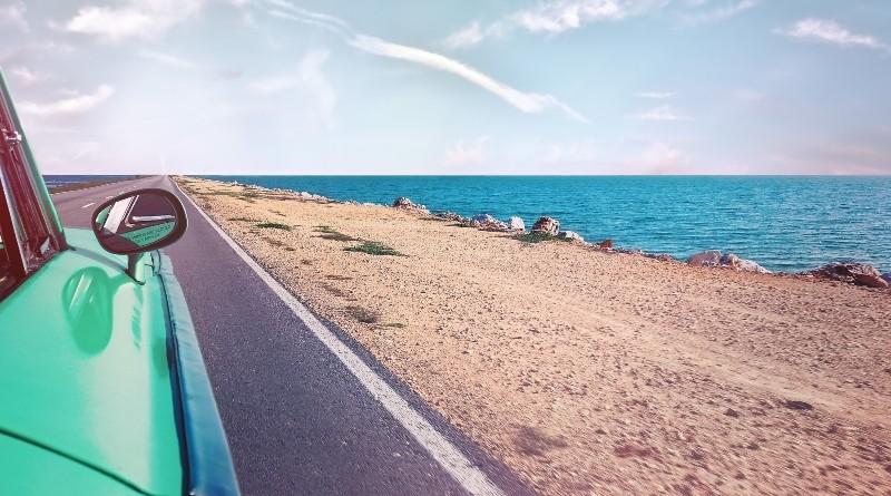 Louer une voiture : les erreurs (fréquentes) à éviter
