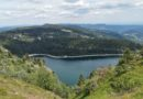 Randonnée incontournable dans les Vosges: le tour des trois lacs